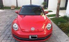 Pongo a la venta cuanto antes posible un Volkswagen Beetle en excelente condicción-5