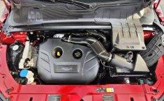 Range Rover Evoque Dynamic 4WD 2015 Seminueva Cred-18