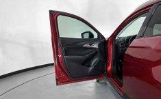 29702 - Mazda CX3 2019 Con Garantía-19