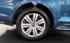 37386 - Volkswagen Jetta A6 2018 Con Garantía Mt-13