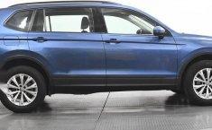 Volkswagen Tiguan 2020 1.4 Trendline Plus At-14