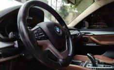 BMW X6 XDrive 35iA modelo 2019-12