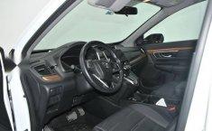 Honda CR-V 2019 1.5 Turbo Plus Piel Cvt-14