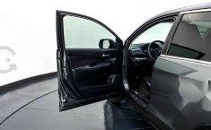 36511 - Honda CRV 2013 Con Garantía-14