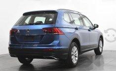 Volkswagen Tiguan 2020 1.4 Trendline Plus At-13
