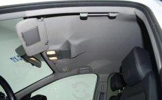 Honda CR-V 2019 1.5 Turbo Plus Piel Cvt-13