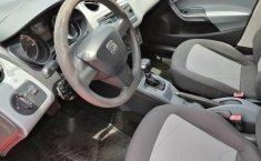 seat ibiza reference 2014 automático-13