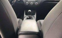 Kia Forte EX Hatchback 2018-10