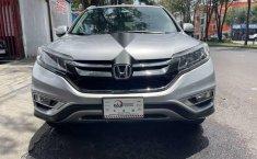 Honda Crv Exl Navi 2016 Factura Agencia Exigentes-11