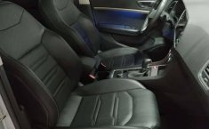 Auto Seat Ateca 2021 de único dueño en buen estado-7