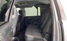 44263 - Chevrolet Suburban 2018 Con Garantía-14