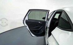 29111 - Volkswagen Jetta 2019 Con Garantía-17