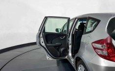 40121 - Honda Fit 2014 Con Garantía-14