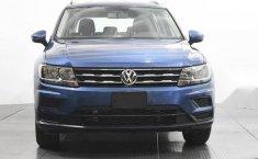 Volkswagen Tiguan 2020 1.4 Trendline Plus At-10