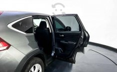 36511 - Honda CRV 2013 Con Garantía-12