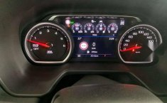 Se vende urgemente Chevrolet Suburban 2021 en Zapopan-17