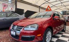 Venta de Volkswagen Bora 2009 usado Automático a un precio de 129500 en Guadalajara-5