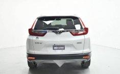 Honda CR-V 2019 1.5 Turbo Plus Piel Cvt-12