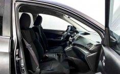 36511 - Honda CRV 2013 Con Garantía-10