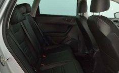 Auto Seat Ateca 2021 de único dueño en buen estado-6