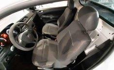 Volkswagen Saveiro 2017 2p Starline L4/1.6 Man-14