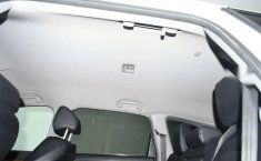 Honda CR-V 2019 1.5 Turbo Plus Piel Cvt-11