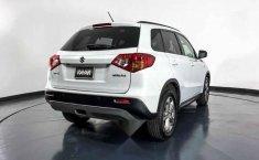 41254 - Suzuki Vitara 2016 Con Garantía-11