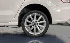 45814 - Volkswagen Vento 2019 Con Garantía-15