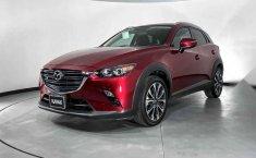 29702 - Mazda CX3 2019 Con Garantía-16