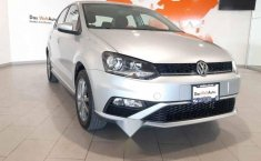 Volkswagen Vento 2020 4p Comfortline Plus Tiptroni-15