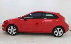 Seat Leon 2015 4 Cilindros-10