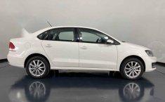 45814 - Volkswagen Vento 2019 Con Garantía-14