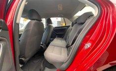 Venta de Volkswagen Bora 2009 usado Automático a un precio de 129500 en Guadalajara-3