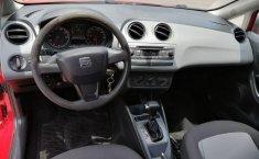 seat ibiza reference 2014 automático-11