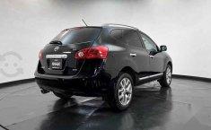33700 - Nissan Rogue 2012 Con Garantía-17