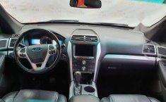 Ford Explorer 2012 en buena condicción-15
