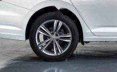 29111 - Volkswagen Jetta 2019 Con Garantía-15