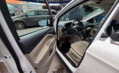Ford Escape 2014 impecable en Guadalajara-16