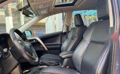 Toyota rav4 limited 2013 como nueva-4