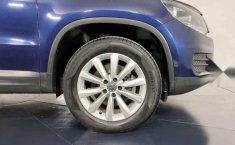 45874 - Volkswagen Tiguan 2015 Con Garantía-11