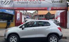 Chevrolet Trax Mt 2015 Factura Original Exigentes-14