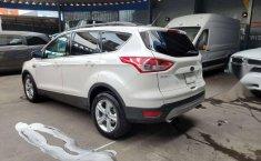 Ford Escape 2014 impecable en Guadalajara-15