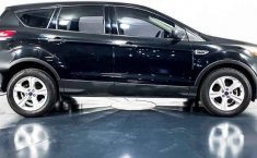 39813 - Ford Escape 2013 Con Garantía-12