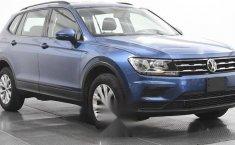 Volkswagen Tiguan 2020 1.4 Trendline Plus At-7