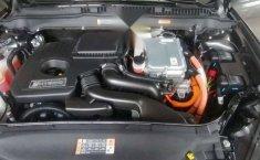Ford Fusion 2018 usado en Cuajimalpa de Morelos-10