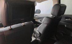 Venta de Honda CR-V 2014 usado Automático a un precio de 258600 en Zapopan-5