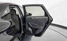 39586 - Volkswagen Jetta 2019 Con Garantía-15