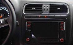Volkswagen Vento 2020 4p Comfortline Plus Tiptroni-18