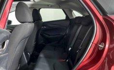 29702 - Mazda CX3 2019 Con Garantía-15