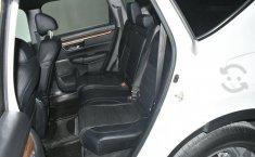 Honda CR-V 2019 1.5 Turbo Plus Piel Cvt-10